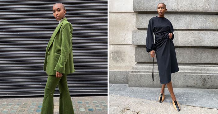I Asked London's Coolest Stylist to Find Topshop's Most Expensive-Looking Buys
