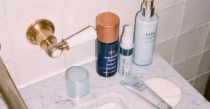 This Skincare Ingredient Fights Acne Like No Other