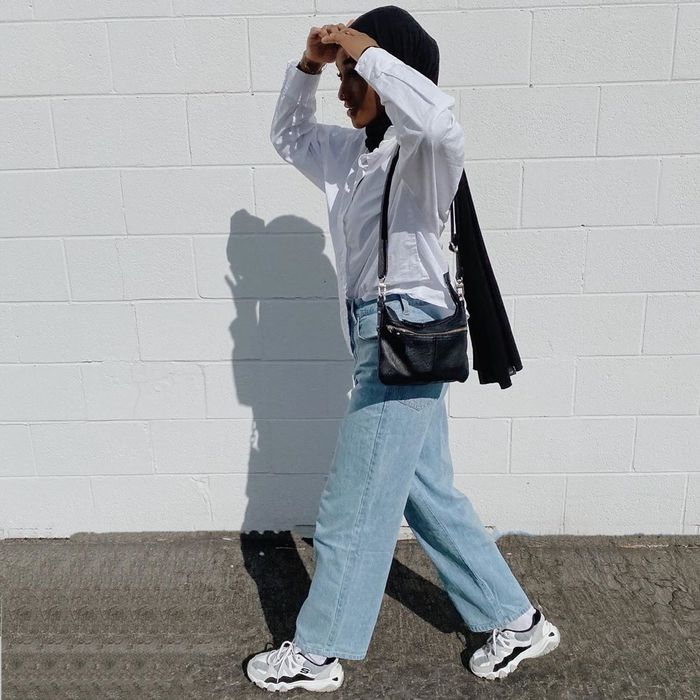 Take some cues on fashion trends from these four most ...  |Tiktok Trend Pictures