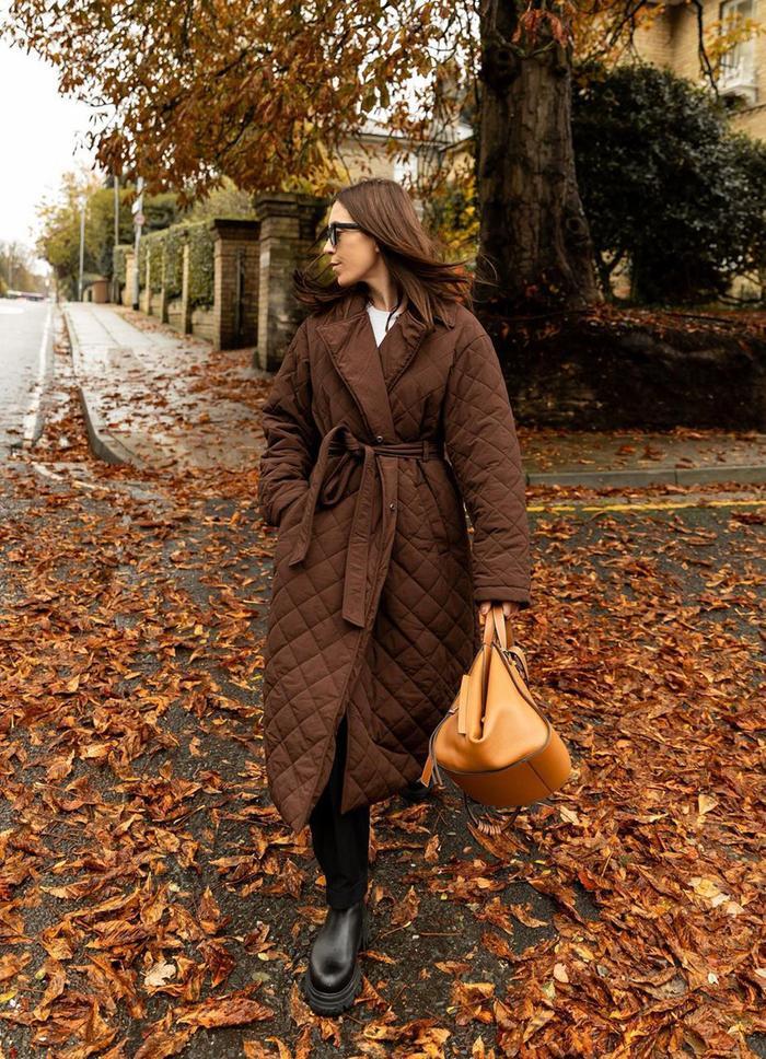 Best puffer coats: