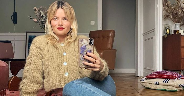 Sweaters With Cute Buttons Are Selling Out—Here Are the 27 Best