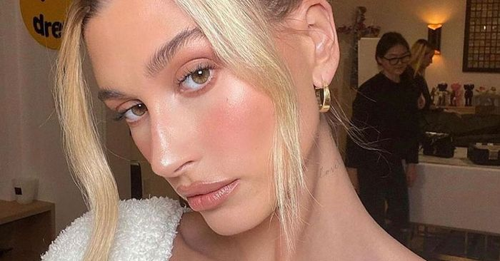 Fashion Girls Can't Stop Wearing These Pretty Fall Makeup Trends