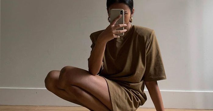 The Cult Affordable Basic Every Fashion Person Owns