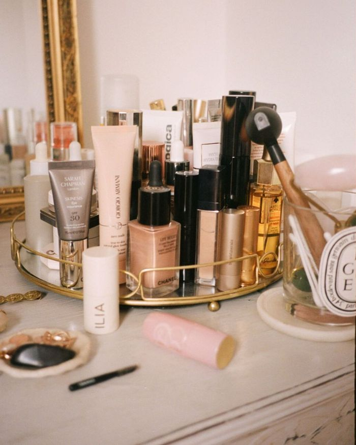 10 Nordstrom Beauty Products With the Lowest Return Rates