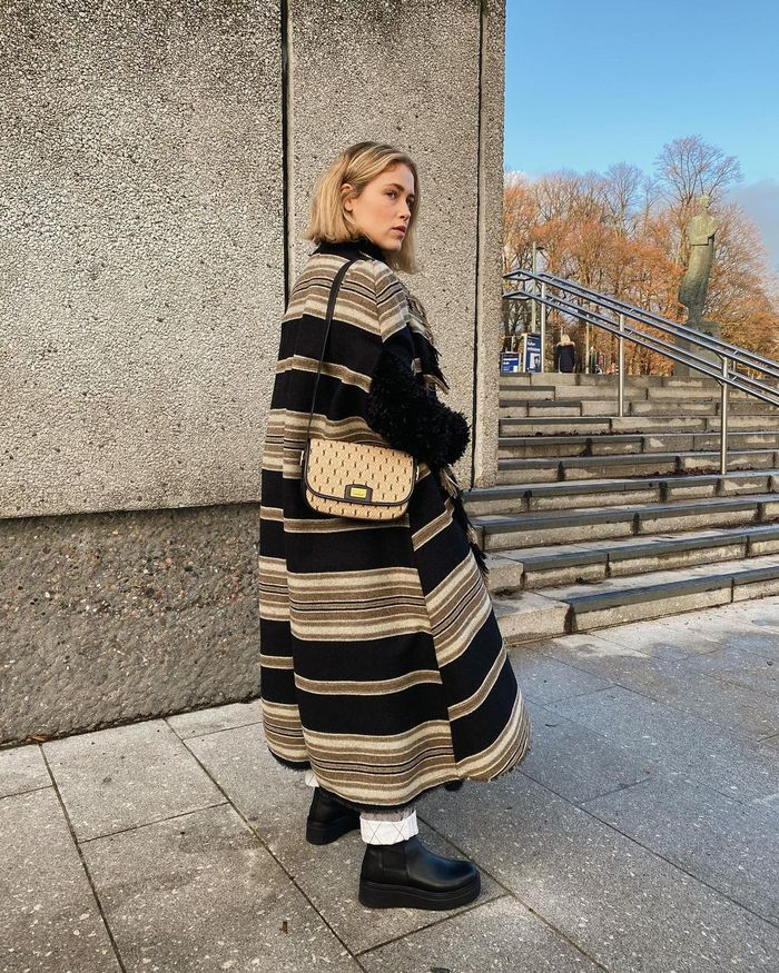 The best sweater coats for winter