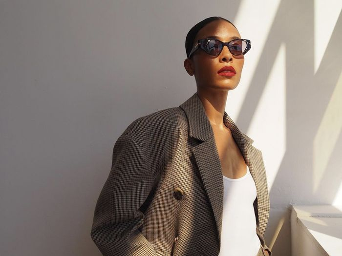 7 Eyewear Trends I Predict Will Be Huge in 2021