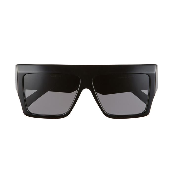 best sporty sunglasses