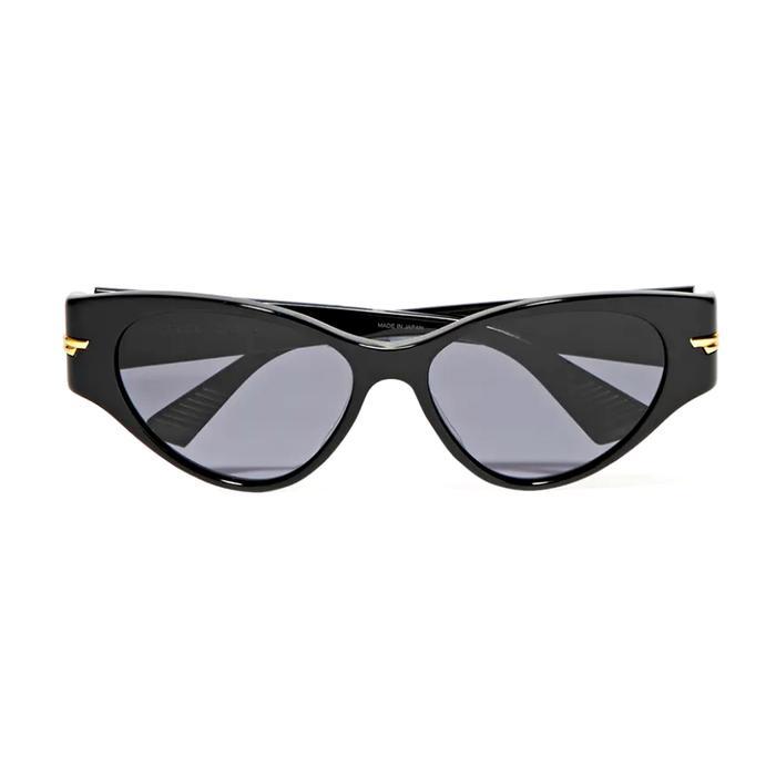 best designer cat eye sunglasses