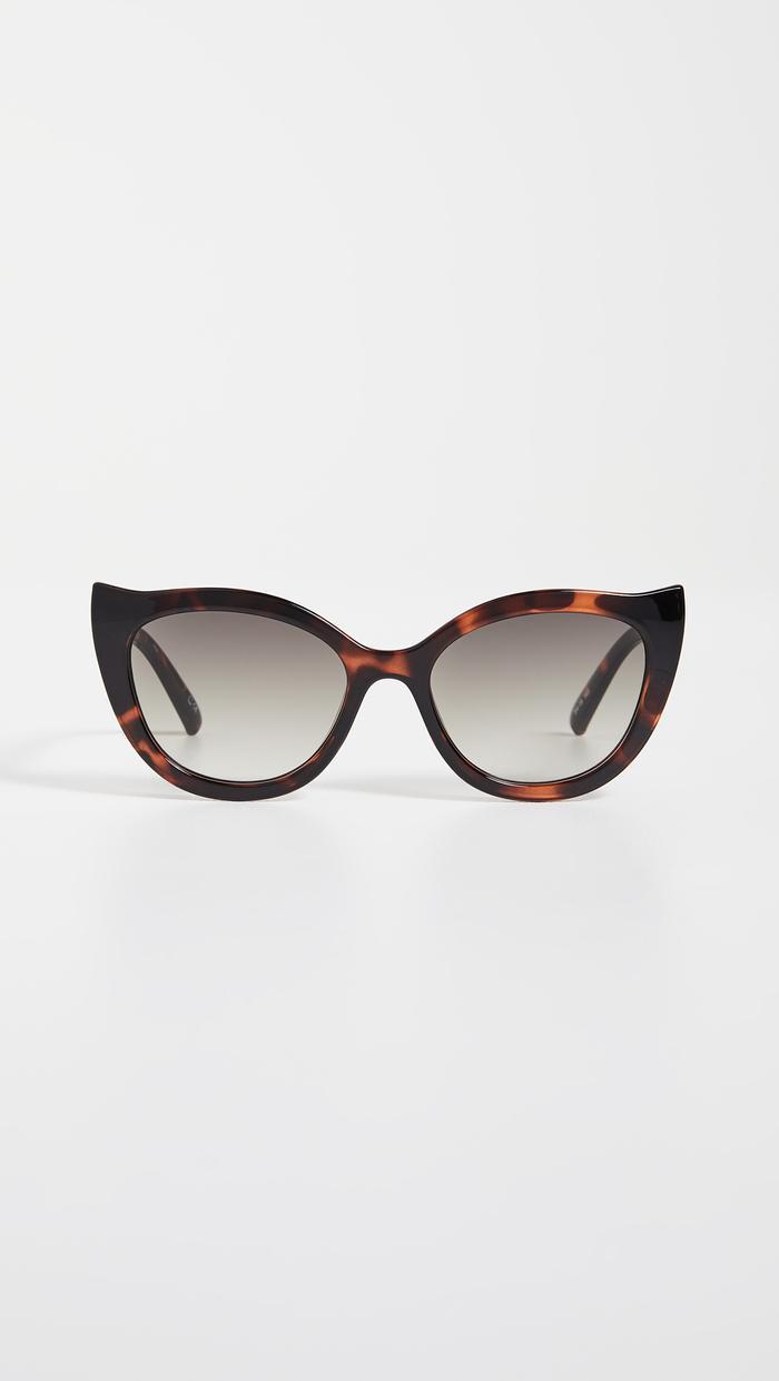 Le Specs Flossy 2002263 Sunglasses