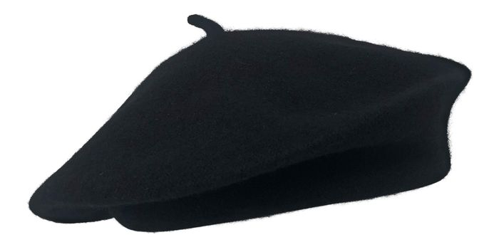 The 23 Best Berets the Internet Has to Offer | Who What Wear