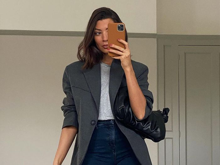 Skinny Jeans Won't Die in 2021—7 Trendy Outfits Worth Trying