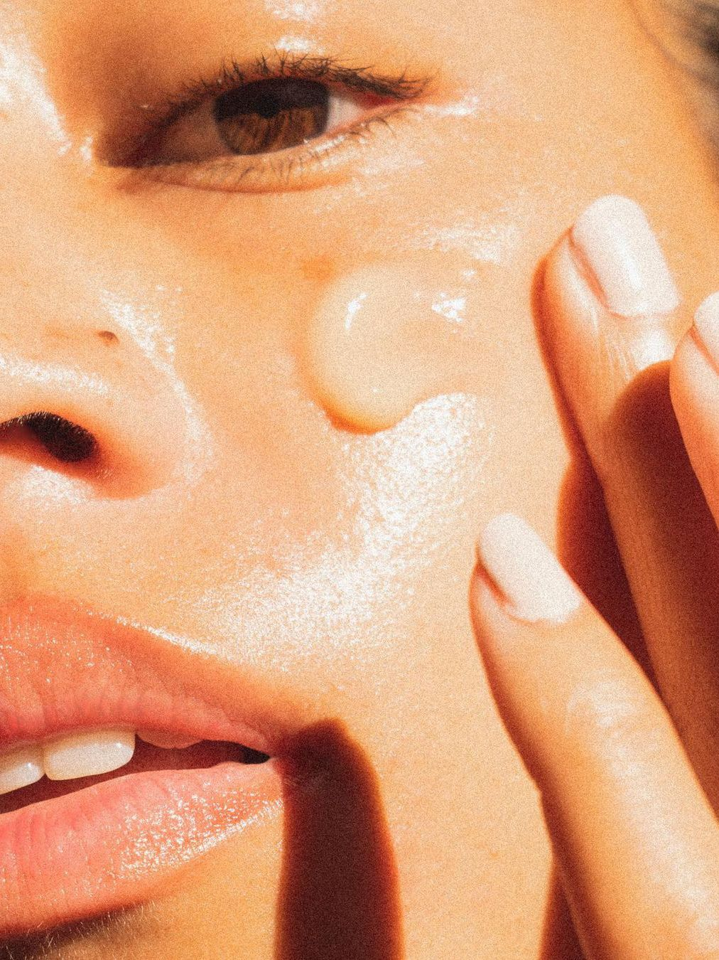 The four Guidelines for Selecting a Moisturizer If You Have Rosacea