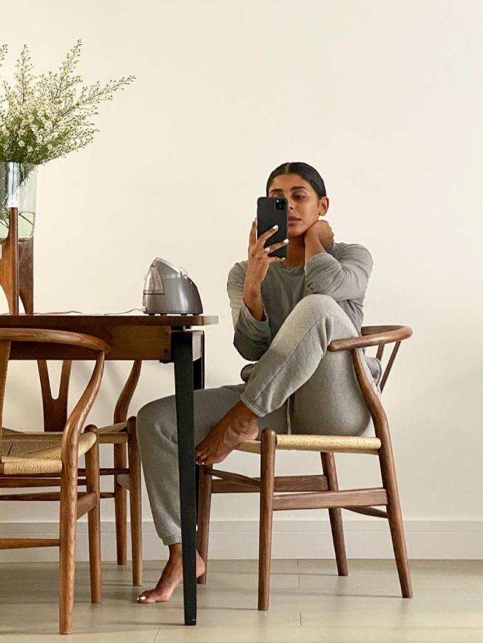 best loungewear sets: monikh