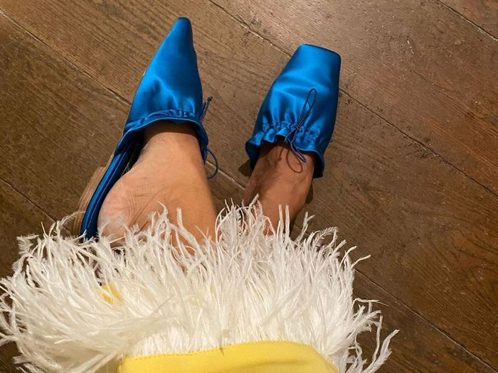 I'm Upping My Slipper Game This Season—These Pairs Made the Cut
