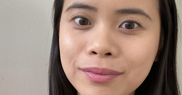 I Was a Total Eyelash Extension Newbie, so Here's What I've Learned So Far