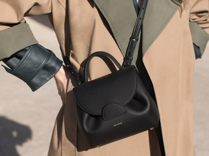 We Predict Every Fashion Girl Will Want One of These Bags for Christmas