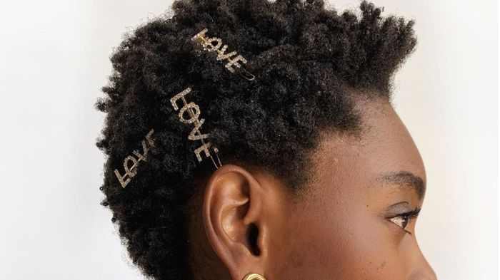 18 Pretty Hair Accessories That Made Me Do a Double Take