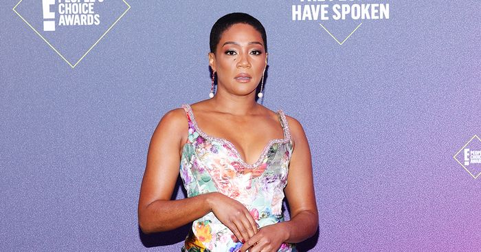 Every Stunning Look From the 2020 People's Choice Awards