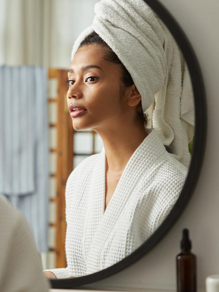 The Best Black Friday Wellness Deals 2020