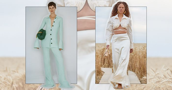 2021 fashion trends 290153 1607720877398