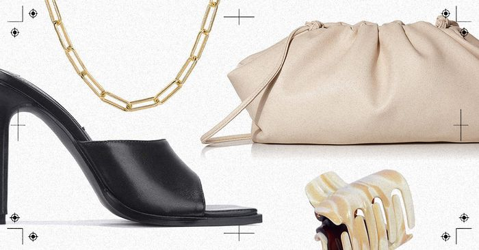 These Amazons Are Absolutely Funny To Look From Zara