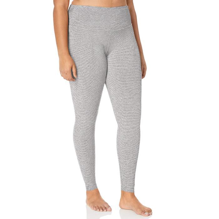 Core 10 Spectrum High Waist Yoga Full-Length Legging