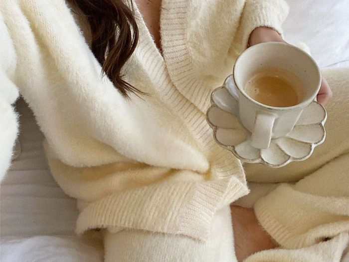 You're Welcome: 31 Of the Coziest Under-$100 Items on the Internet