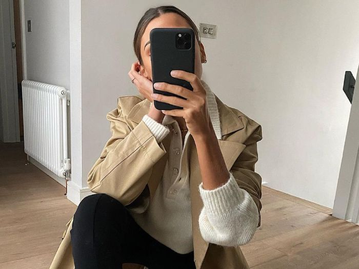 15 Jumpers That Make Our Leggings Look Luxe
