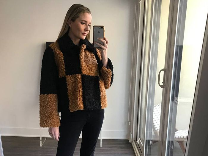 Shopbop's Big Winter Sale Is Legit—Here Are the Best Items to Buy