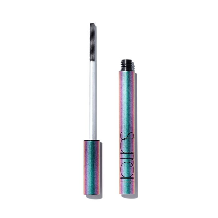 Surratt Beauty Noir Lash Tint