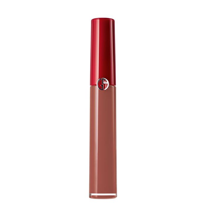 Armani Beauty Lip Maestro Lip Stain