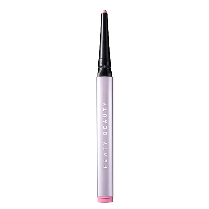 Fenty Beauty Flypencil Longwear Pencil Eyeliner