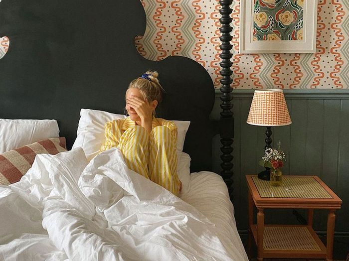 cozy home decor items for winter