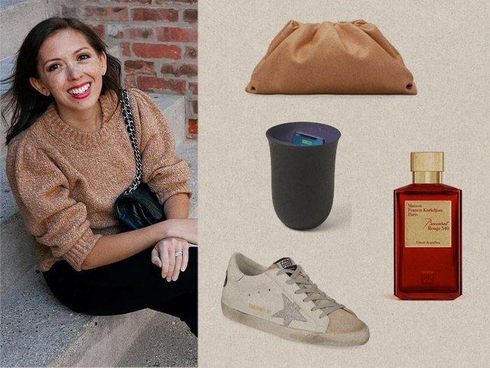 24 Stylish Items For a Virtual White Elephant Party