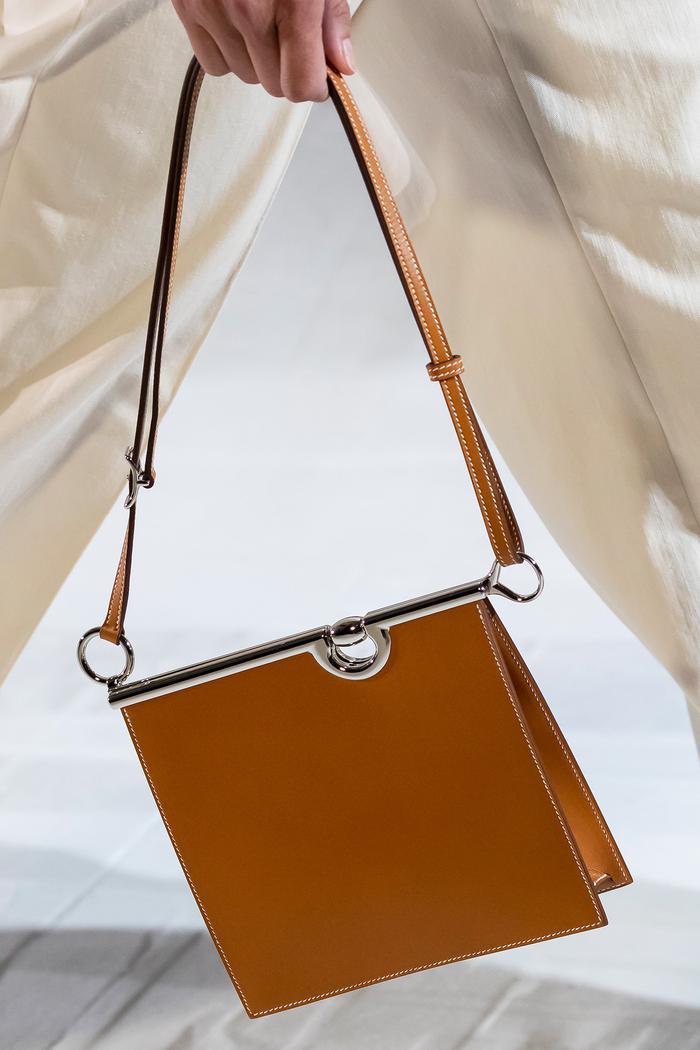 Spring Summer Handbag Trends 2021