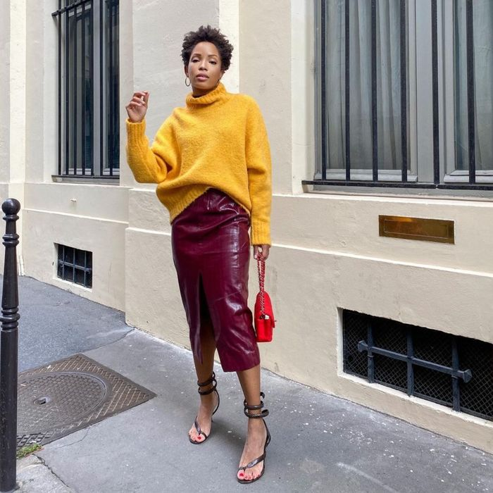 6 of the best color combinations to try