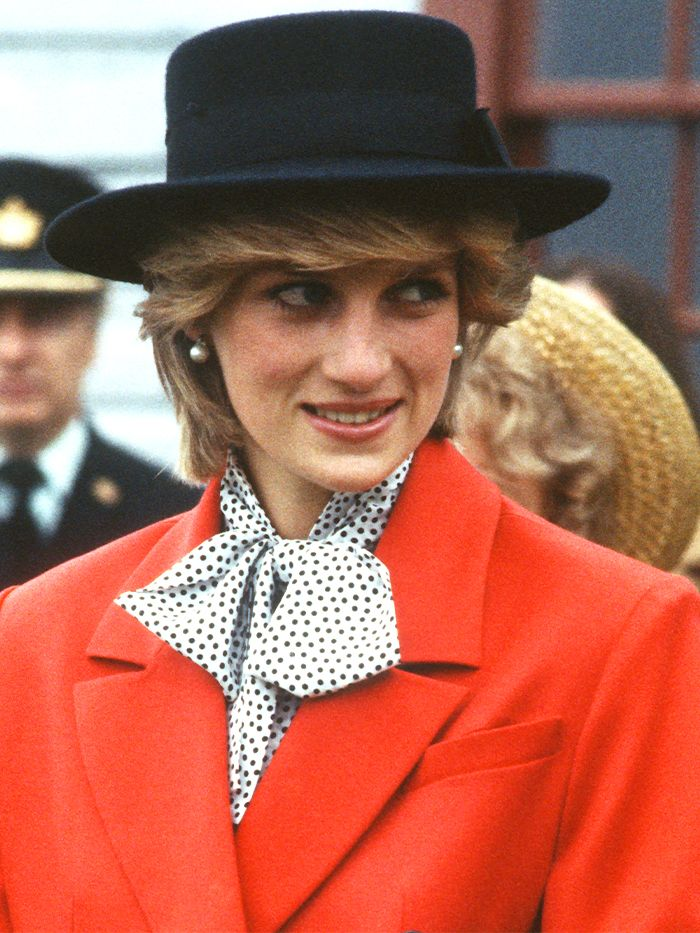 These 3 Princess Diana Items Started Trending Again Thanks to The Crown