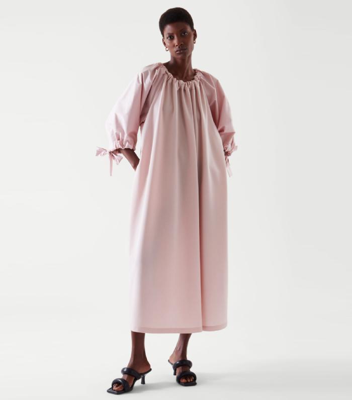 The Ultimate 2021 Capsule Wardrobe