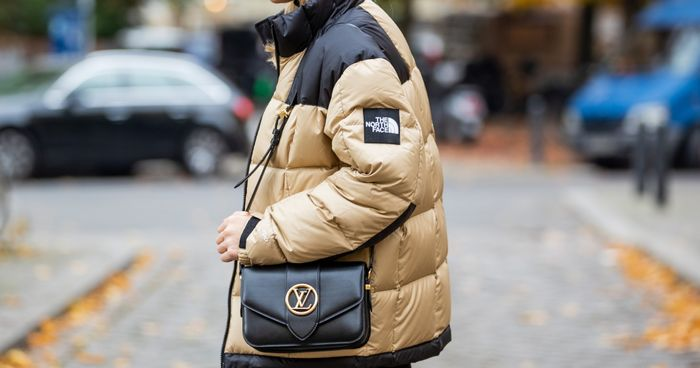 Your Dad's Fave Brand Has Become the Ultimate Fashion Status Symbol