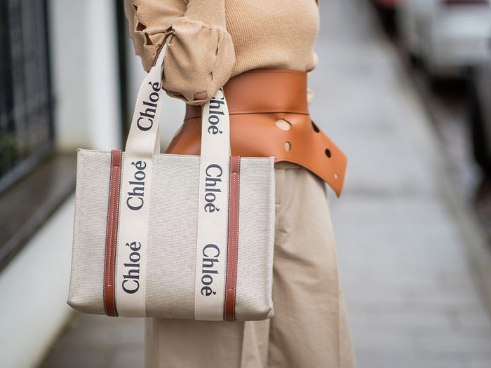 The Only Designer Bags You'll Need to Know in 2021