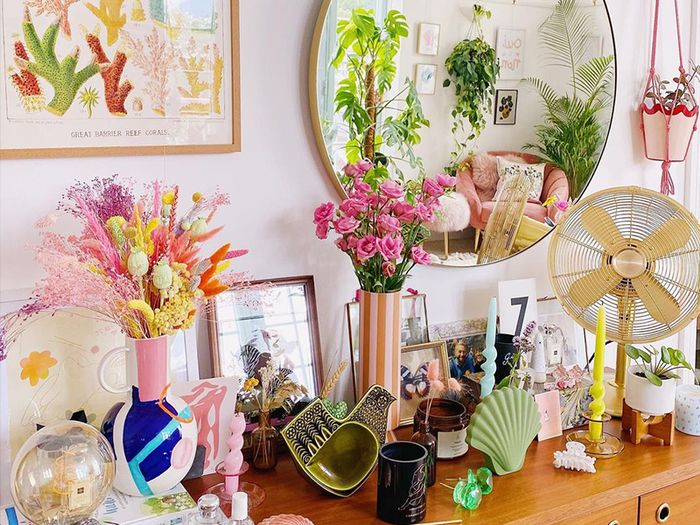 I Can't and Won't Stop Buying Vases—Here Are My Favourites