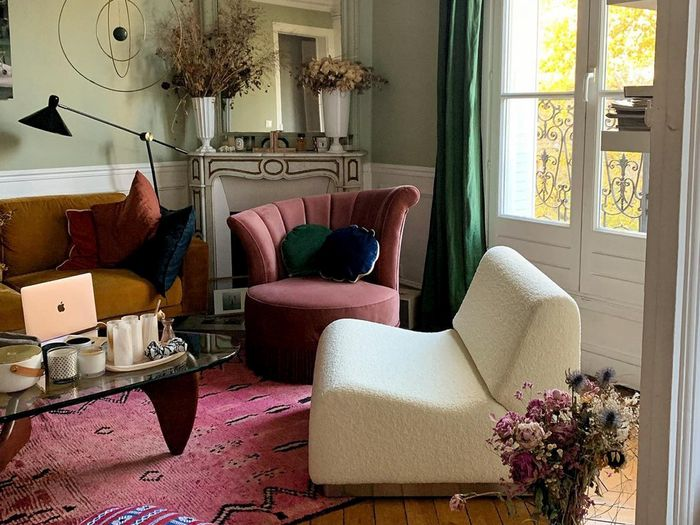 I Asked the Experts—These Will Be 2021's Defining Interior Trends