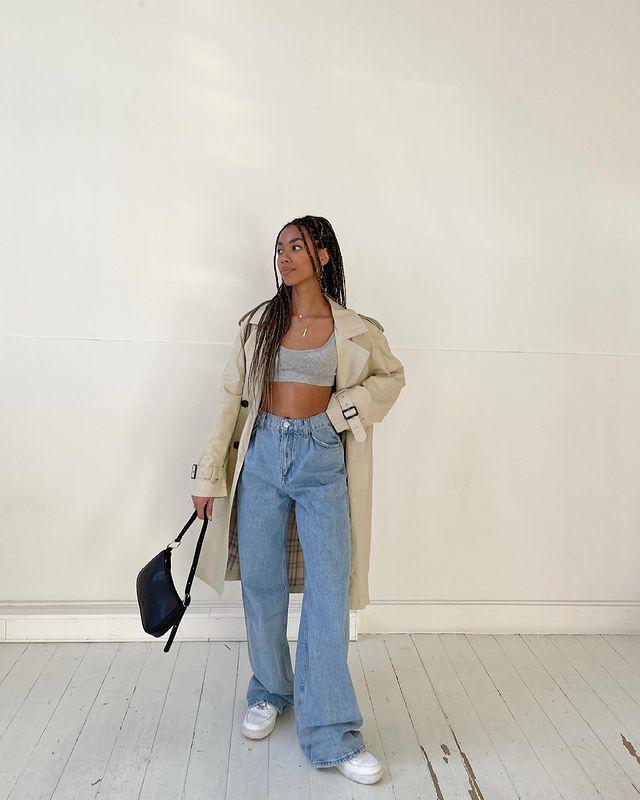2021 Outfit Ideas: @amaka.hamelijnck