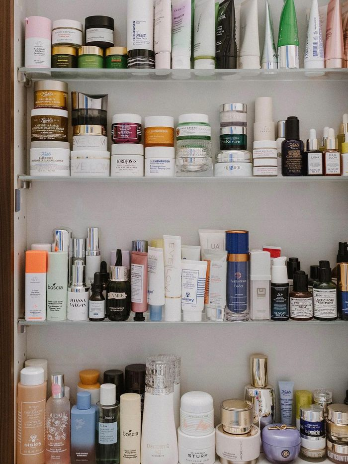 Best Noncomedogenic Moisturisers: 15 of our favourite
