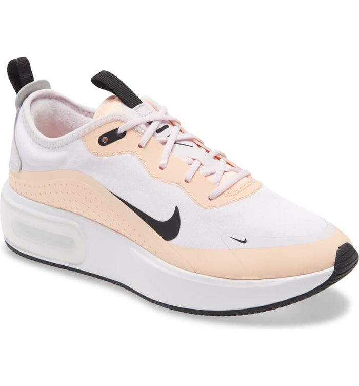 5 Sneaker Trends That Will Be Popular in 2021   Who What ...
