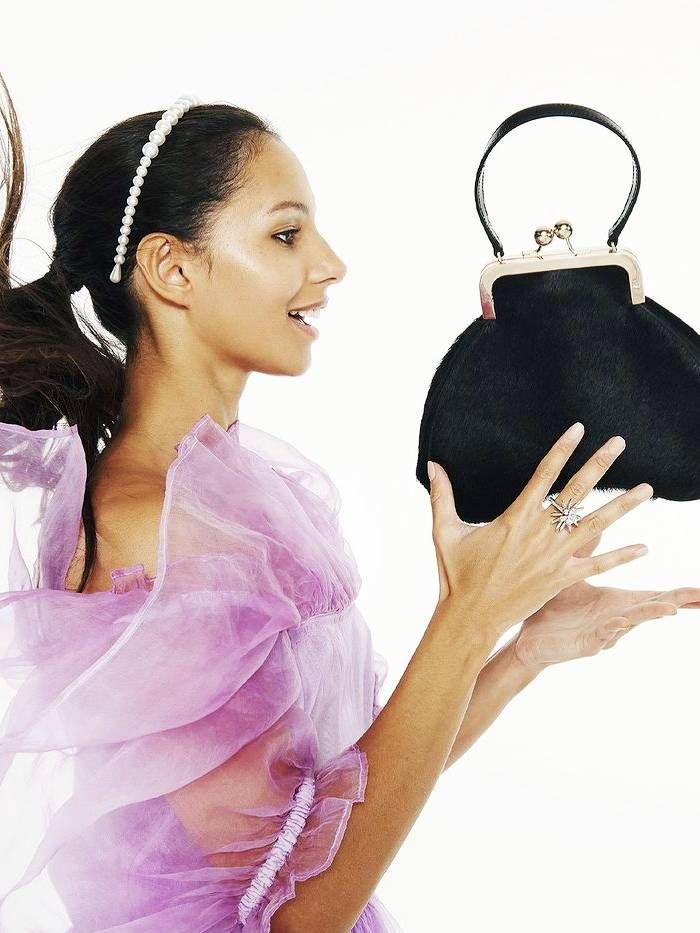 The Outnet Gifting