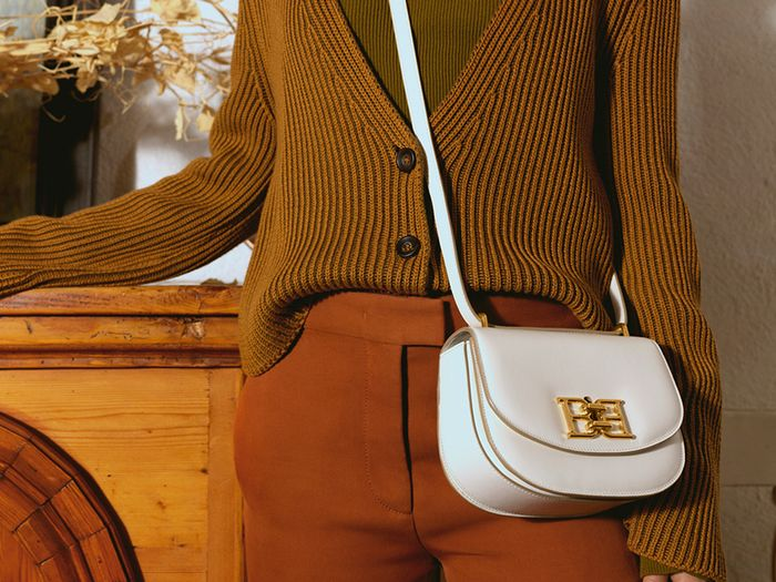 To Be Honest, These Luxe Bally Pieces Are What I'm Really Wishing for This Year