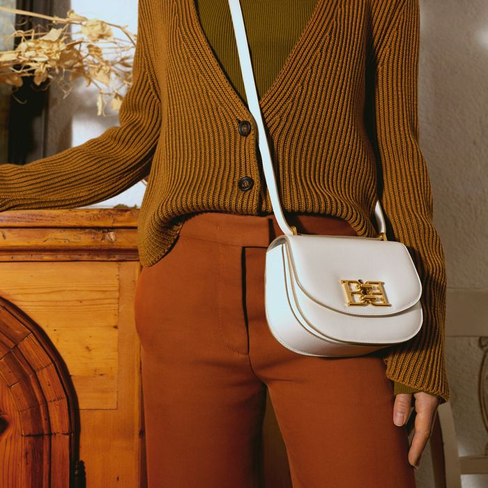 Holiday Gift Ideas From Bally