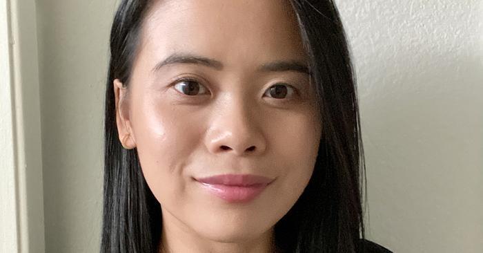 The 17 Best Hydrating Eye Creams Dermatologists Love