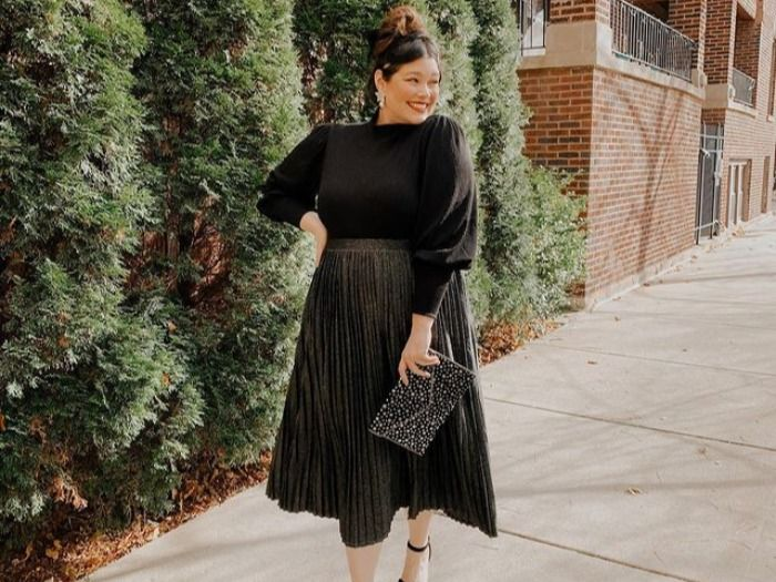These Are the Best Plus-Size Stores, Hands Down